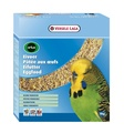 Orlux Eggfood Dry Bird Food