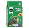 Orlux Uni Patee Bird Food