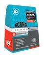 Acana Pacifica Cat & Kitten Food