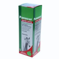 Panacur Wormer for Horses and Donkeys