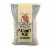 Walter Harrison's Parrot Mix Bird Food