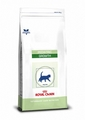 Royal Canin Feline Vet Care Nutrition Pediatric Growth Cat Food