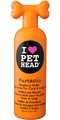Pet Head Furtastic Creme Rinse Curly/Long Coats