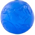 Pet Planet Orbee Tuff Ball