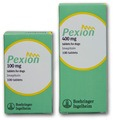 Pexion Tablets for Dogs