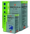 Pfizer Wormer Cydectin 10% LA For Cattle