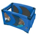 Pet Gear Portable Pet Pen