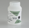 Prednicare Tablets (Prednisolone) for Dogs & Cats