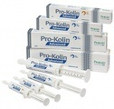 Protexin Pro-Kolin Advanced