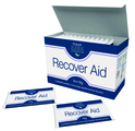 Protexin Recovery Aid for Horses