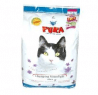 Pura Cat Litter Lavender Scented