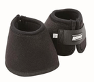 Roma Pro Tec Breathable Non-Twist Bell Boots