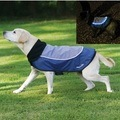 Rosewood Night-Bright LED Jacket for Dogs
