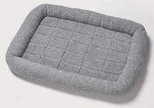 Savic Dog Residence Dog Bed