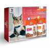 Science Plan™ Feline Adult Trial Pack