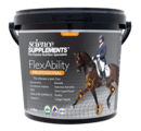 Science Supplements FlexAbility Professional