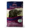 Chudleys Senior Working Dog Food