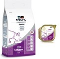 Specific (VetXX) FGD & FGW Senior Cat Food
