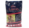 Chudleys Sensitive Lamb, Veg, Oats & Rice Dog Food