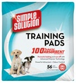 Simple Solutions Puppy Training Pads