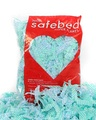 Safe Bed Disposable Bedding