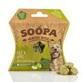 Soopa Healthy Bites for Dogs