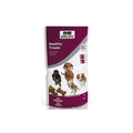 Specific (VetXX) CT-H Healthy Dog Treats
