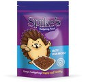 Spike's Tasty Semi-Moist Hedgehog Food