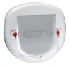 Staywell 200 Series Cat Flap