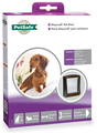 Staywell Cat Flap 700 Series