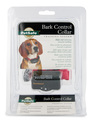 Staywell Bark Control Collar