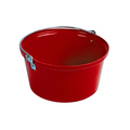 Stubbs Shallow Feed Bucket