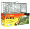 STV Pest Control Products Rabbit Cage Trap
