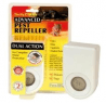 STV Pest Repeller Advanced Pest Repeller