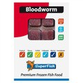 Superfish Premium Frozen Fish Food