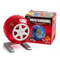 Superpet Wheel N Round