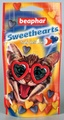 Beaphar Sweethearts Cat Treats