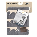 Tall Tails Pet Fleece Blanket