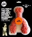 TastyBone Nylon Trio Bone Dog Toy