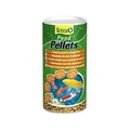 Tetra Pond Pellets Medium