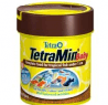 TetraMin Baby Fish Food