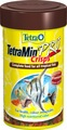 TetraMin Pro Crisps Tropical Fish Food