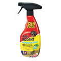 The Big Cheese Anti Rodent Refresher Spray