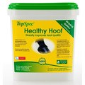 TopSpec Healthy Hoof for Horses