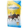 Top Spec Cool Condition Cubes for Horses