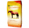 TopSpec Super Conditioning Flakes for Horses