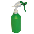Trilanco Bottle & Sprayer