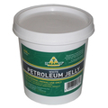 Trilanco Petroleum Jelly
