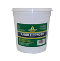 Trilanco Raddle Powder