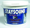 TRM Staysound for Horses